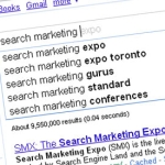 What is SEO Search Marketing Services?