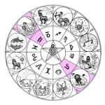Opposite Signs Of The Zodiac