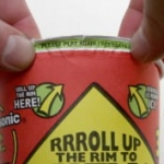 Tim Horton's Roll Up The Rim Spreads Influenza And Other Problems With The Promotion