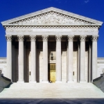 The Supreme Court Rules To Protect Bankruptcy Exemptions