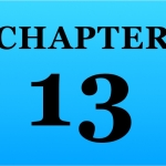 The Key Elements Of A Chapter 13 Bankruptcy Plan