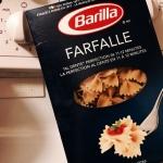Recipe: How To Cook Italian Spaghetti Pasta Sauce Explained By An Italian