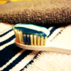 Constantly Prevent Bad Breath With These 10 Simple Tips