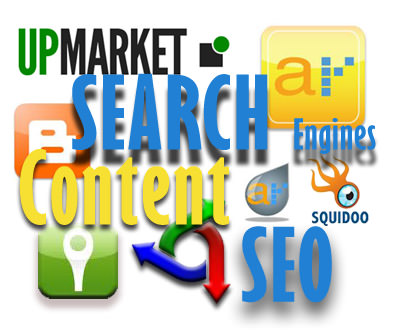 Content Placement For Real Estate SEO