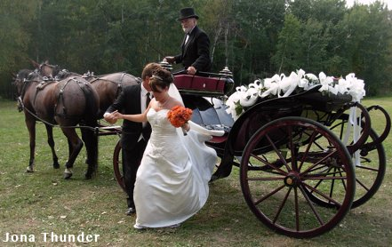 amish-getting-married